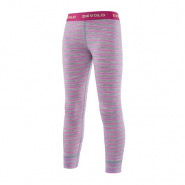 BREEZE Kid Long Johns