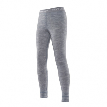 BREEZE Junior Long Johns