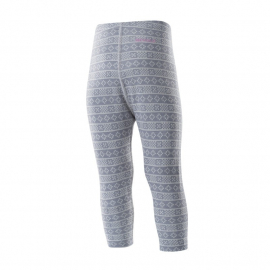 ALNES Baby Long Johns
