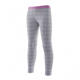 ALNES Kid Long Johns
