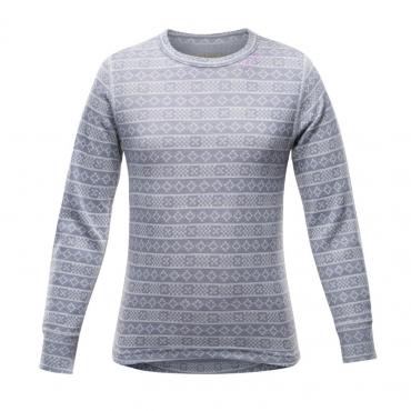 ALNES Junior Shirt