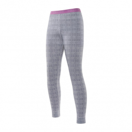 ALNES Junior Long Johns