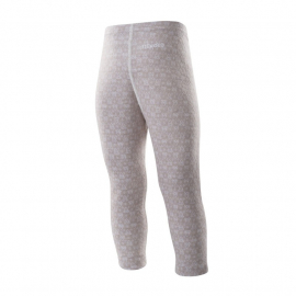 ACTIVE Baby Long Johns