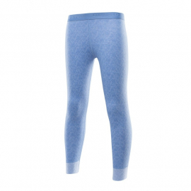ACTIVE HAPPY HEARTS Kid Long Johns