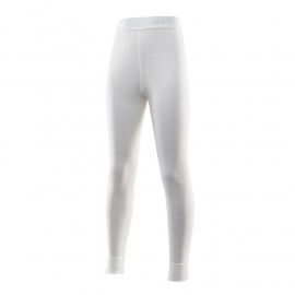 DUO ACTIVE Junior Long Johns