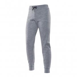 NATURE Junior Pants