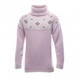 ONA Junior Round Sweater