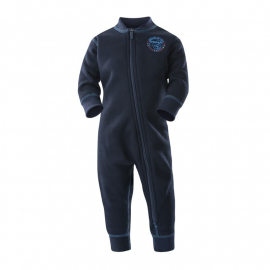 POLAR Baby Playsuit