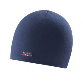 BREEZE Kid Cap