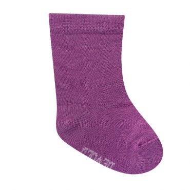 Baby Sock 2pk