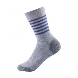 MULTI MEDIUM Kid Sock