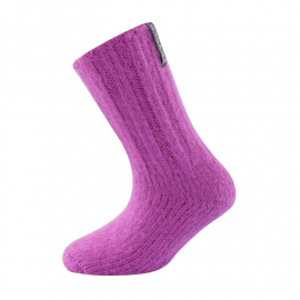NANSEN Kid Sock