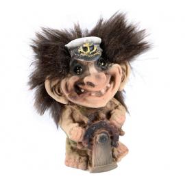 840.022 capitán Troll