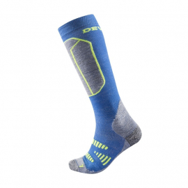 ALPINE Kid Sock