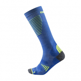 CROSS COUNTRY Kid Sock