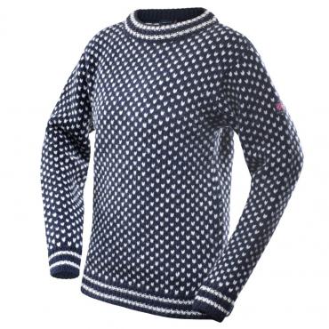 NORDSJØ Sweater Crew Neck