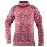 SVALBARD Sweater HIGH Neck