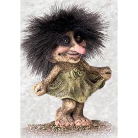 840030 Lovely troll