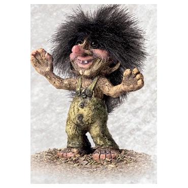 840031 Hug troll