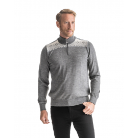Fiemme men's sweater