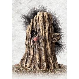 840051 Baum Troll