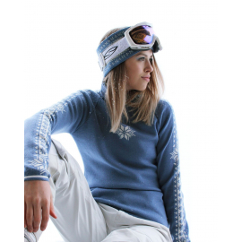 Geilo sweater
