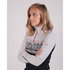 Rondane sweater