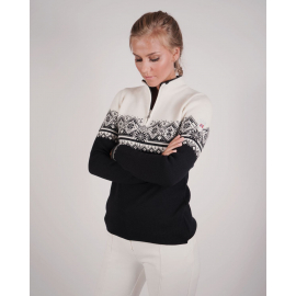 St. Moritz sweater