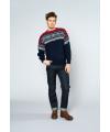 Marius sweater