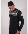 Garmisch unisex sweater