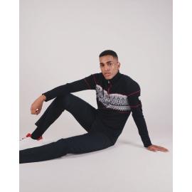 Rondane genser