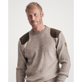 Furu men's sweater