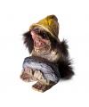 840062 Fishing troll