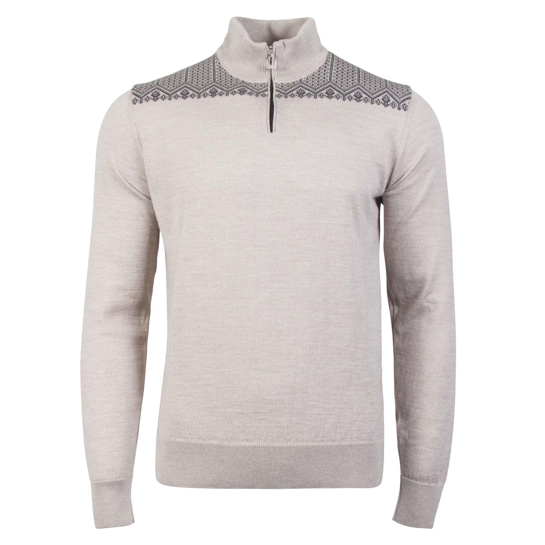 Eirik men's sweaterDale of Norway