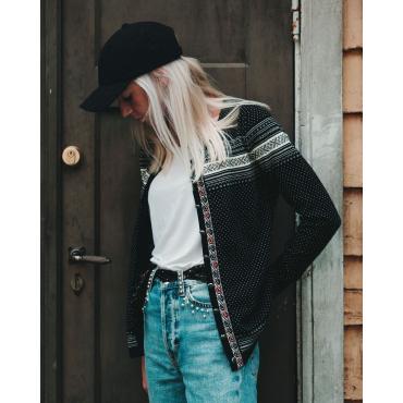Hedda women's jacket