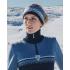 Lahti/Moritz unisex headband