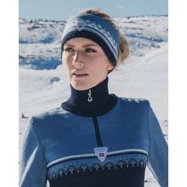 Lahti/Moritz unisex pannebånd