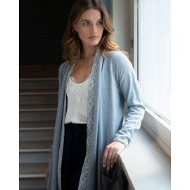 Nora women's jacket