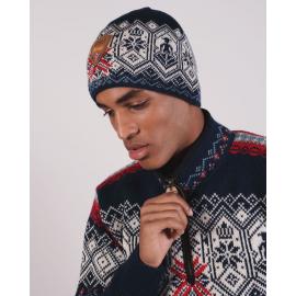 Norge unisex hat