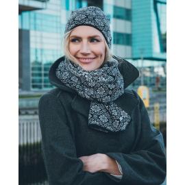 Sonja women's hat