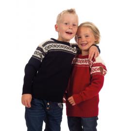 Cortina Kids