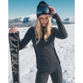 Stjerne basic women's sweater