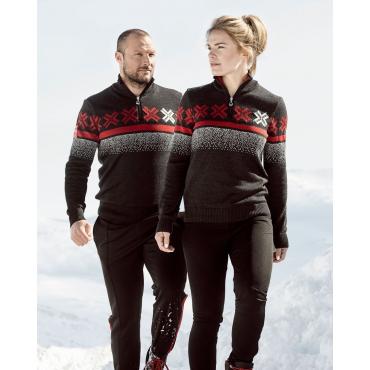 Åre women's sweater