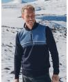 Lahti men's sweater