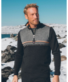 Lahti men's sweater