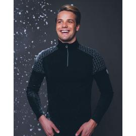 Stjerne basic men's sweater