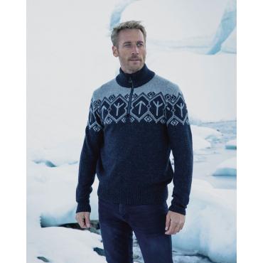 Tor men's sweater