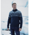 Tor men's sweater