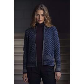 Solfrid women's jacket