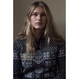 Peace women's sweater